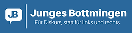 Junges Bottmingen(1).png