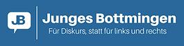 Junges Bottmingen(1).png