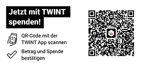 JuBo - TWINT QR Code (weiss).png