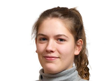 Aline Kost