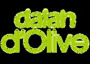 dalan-d-olive-logo.png
