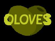 oloves_logo.png