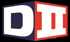 DII+Logo.png