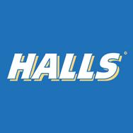 halls-logo-png-transparent.png