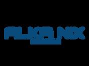 alka-nix-logo.png