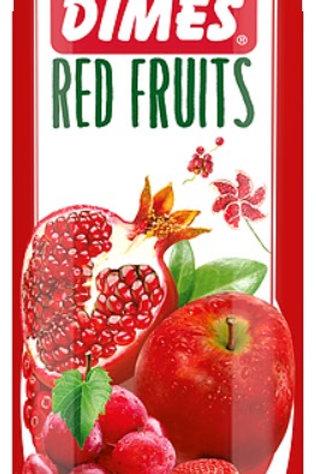 RED FRUITS NECTAR 34 FL OZ
