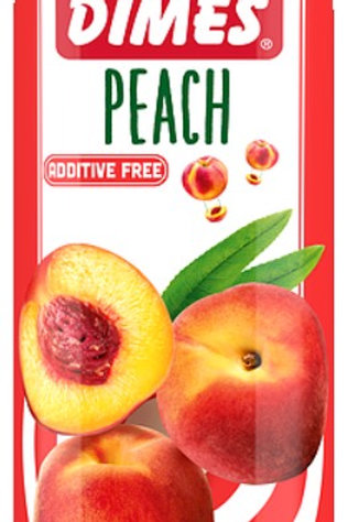 PEACH NECTAR 34 FL OZ