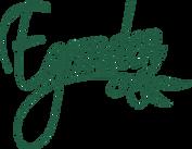 egemden logo2.png
