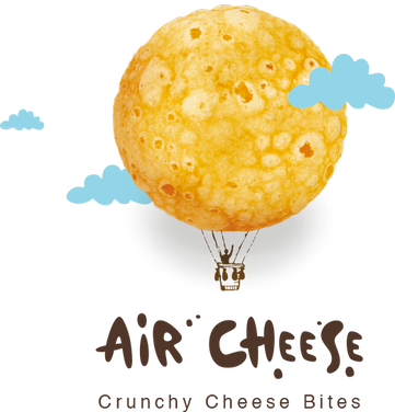 air cheese logo.png
