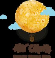 air cheese logo.png