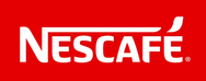 nescafe_logo_detail.png