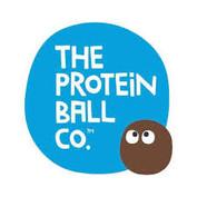 protein balls logo.jpg