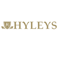 hyleys logo.png