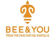 beeandyou logo.png