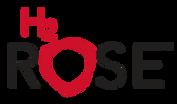 h2rose logo.png