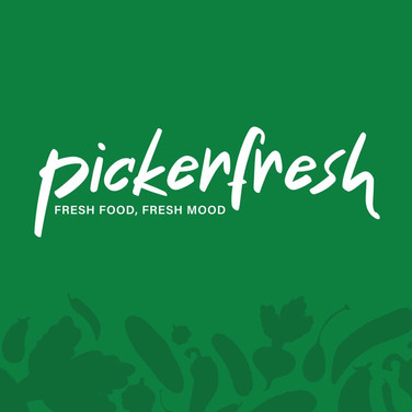 PICKERFRESH LOGO.jpg