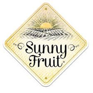 sunny fruit logo.jpg