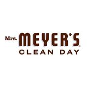 mrsmeyers logo.png