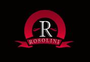 ROSOLINI.jpg
