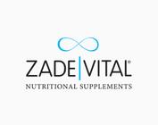 logo_zade_vital_small.png