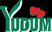 yudum logo.png
