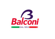 Balconi-Logo.jpg