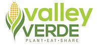 ValleyVerdeLogos-01.jpg