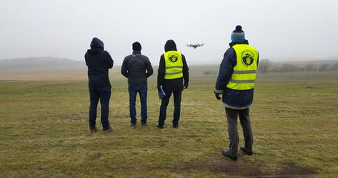 Unmanned-Aviation-Academy-UAA-foto-konta