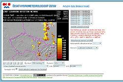 03-CDTC-meteo-briefing-blesky.jpg