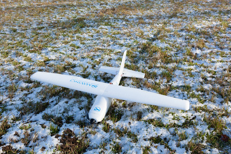 UAA-Unmanned-Aviation-Academy-UpVision-M