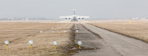 UAA-Unmanned-Aviation-Academy-letecka-skola-Il-76-VDA-LKTB