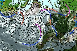 07-CDTC-meteo-briefing-aktualni-synoptik