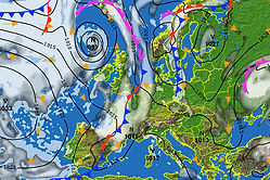 10-CDTC-meteo-briefing-predpoved-synopti