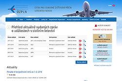 10-CDTC-letove-info-UZPLN.jpg