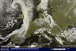 09-CDTC-meteo-briefing-eumetsat-evropa-o