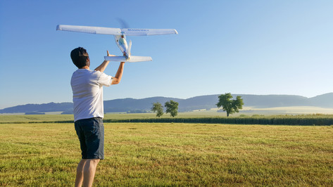 UAA-Unmanned-Aviation-Academy-mapping-ph