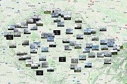 05-CDTC-meteo-briefing-webkamery-CHMI.jp