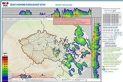 01-CDTC-meteo-briefing-radar-CHMI.jpg