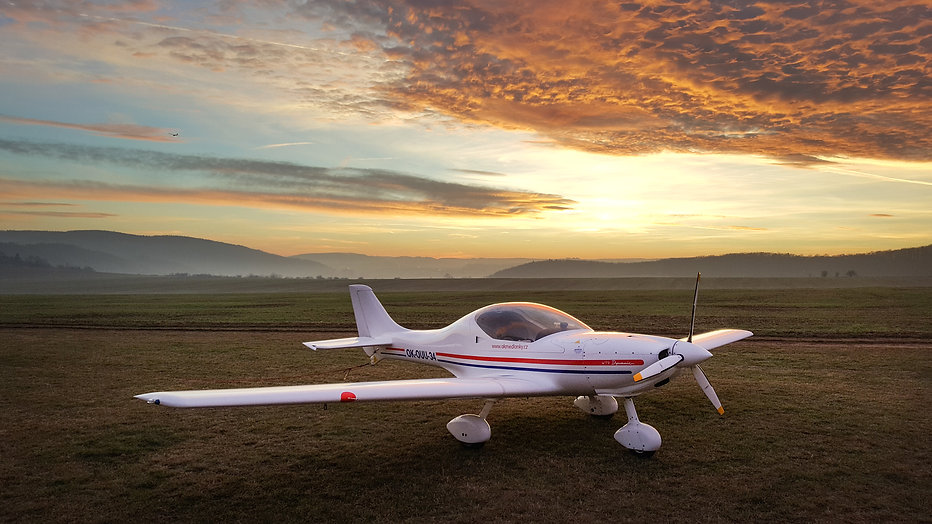 UAA-Unmanned-Aviation-Academy-legislativ