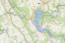 05-mapy-cz-turisticka-mapa.jpg
