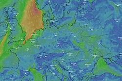 13-CDTC-meteo-briefing-Windy.jpg