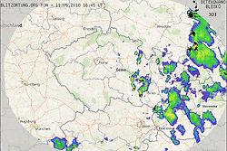 02-CDTC-meteo-briefing-radar+blesky.jpg