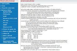 12-CDTC-meteo-briefing-sportovni-letani-