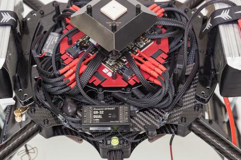 UAA-Unmanned-Aviation-Academy-MikroKopte