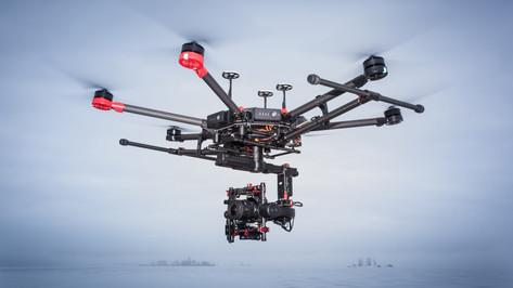 UAA-Unmanned-Aviation-Academy-nove-mlyny