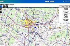 03-CDTC-letove-info-VFR-prirucka.jpg