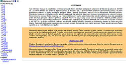 05-CDTC-letove-info-Predpisy-L.jpg