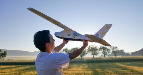 Unmanned-Aviation-Academy-UAA-foto-aktua