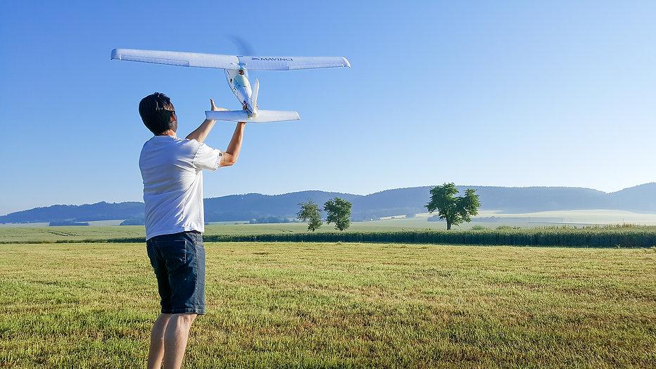 UAA-Unmanned-Aviation-Academy-mapování-f