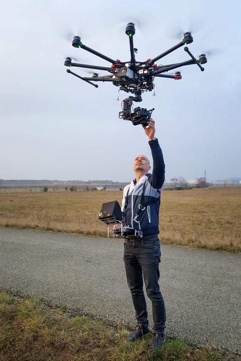 UAA-Unmanned-Aviation-Academy-DJI-S-1000